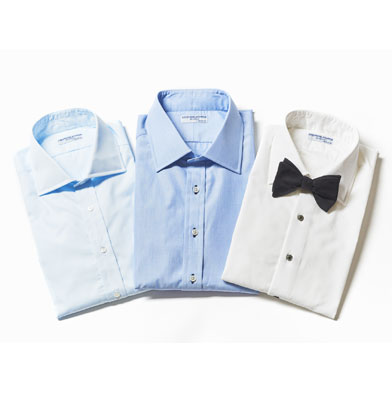 garment5